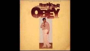 Ebenezer Obey - Singing for the People